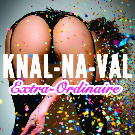 Fijne Snuiters | KNAL-NA-VAL