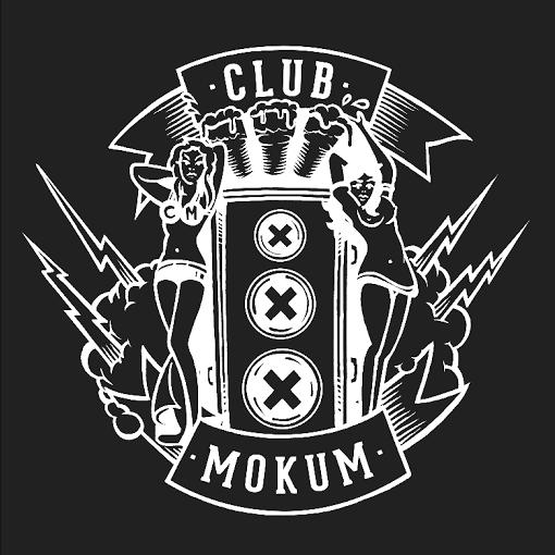 Club Mokum